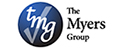 Themyersgroup