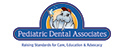 Pediatricdental