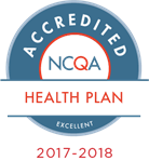 13 HPA Healthplan Excellent