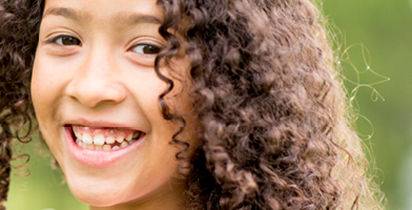 CHIP Providers in PA | KidzPartners | Health Partners Plans