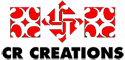 CRCreation