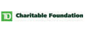 TDCharitable Foundation